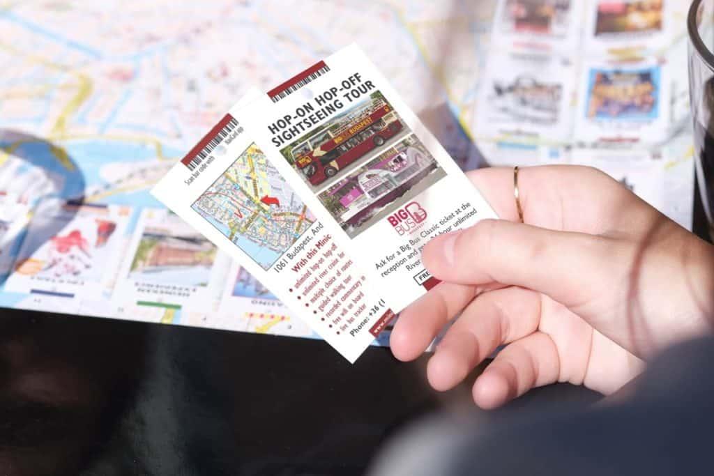 Minicards kártyák kézben