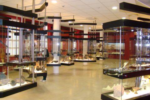 Matrica Múzeum