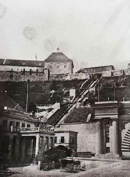 siklo-1870-es evek