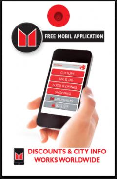 mc app kártya eleje